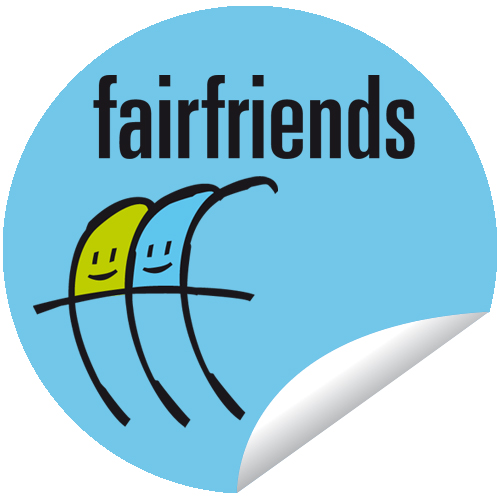 Steun EOF via FairFriends