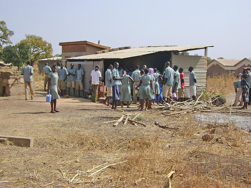 Eof ghana senior high school hamile 27 - Keuken centraal eiland goedkoop ...